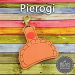 Pierogi - EXPIRES SOON! *DOWNLOAD IMMEDIATELY*